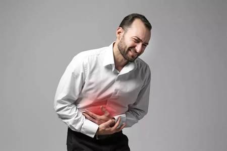 胃疼怎么缓解?这三点习惯需要及时改正才可以治疗
