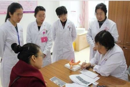 阴道炎细菌霉菌症状大不同,对症下药找准治疗方法