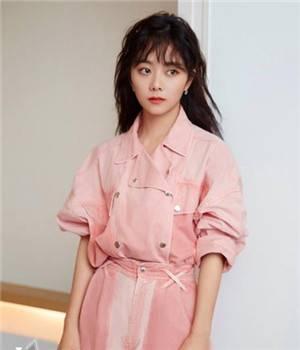 2019最洋气的减龄发型,水波纹羊毛卷引领女性时尚发型