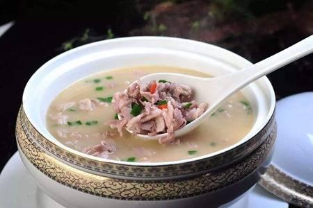 冬至吃这六种食物养生进补,冬季大餐吃出健康身体