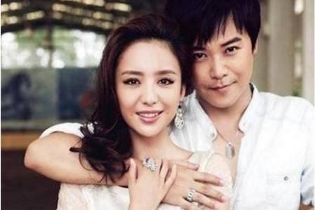 佟丽娅成春晚主持人陈思诚电影大卖 婚姻破裂反走上事业高峰