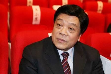 赵忠祥去世的消息被其子证实,倪萍医院看赵忠祥竟是最后一面