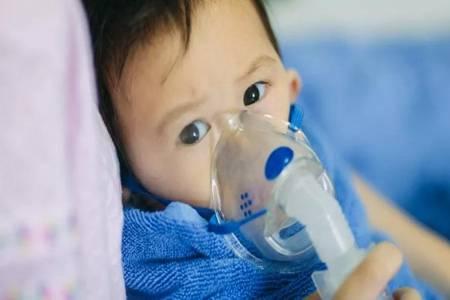 咳嗽怎么治最有效?打针吃药太痛苦不妨这样做最见效