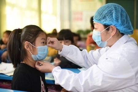 流感和普通感冒的区别,