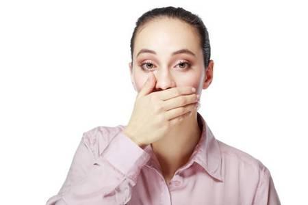 痛风的症状有哪些?痛风和这些因素有关严重情况会致残