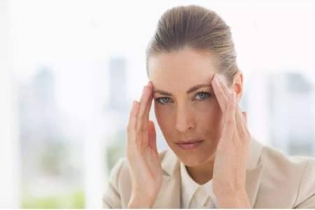 女生月经量少的原因,三个月调理月经的有效方法