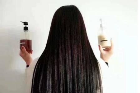 头皮屑多的五大原因,女生拥有清爽头皮的方法