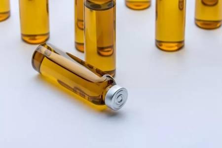 双黄连口服液的作用及功效,治疗新型冠状病毒已被辟谣