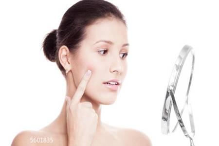 冻干粉对皮肤的五种作用,最火女生皮肤美容产品