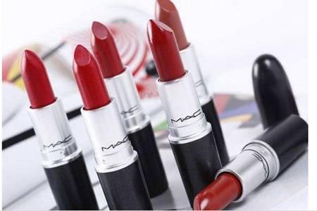 2020最火的八大口红排行榜,女生必不可缺的口红品牌