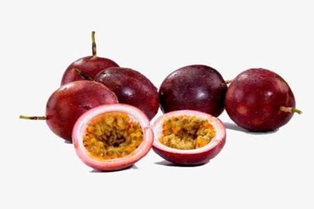 百香果的功效与作用及食用方法,女人吃百香果的好处