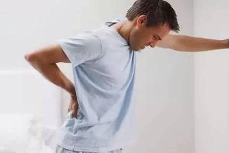 前列腺炎有什么症状?常见的四种变化都是前列腺炎的征兆