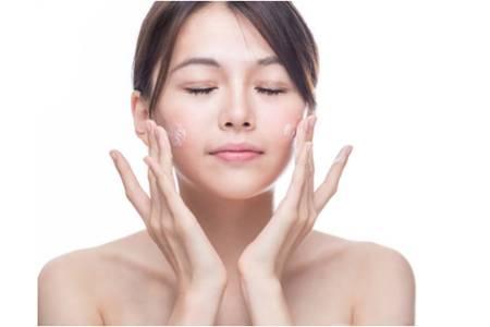 女生用玻尿酸护肤的作用,玻尿酸保湿抗老的美容效果