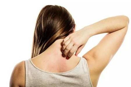 湿疹怎么治好得快?轻微湿疹和重度湿疹治疗方式要区别对待