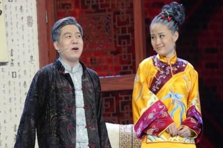 夫妻档刘亮白鸽的离婚原因,刘亮深夜发微博称不后悔
