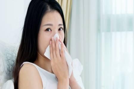 肺炎的症状有哪些症状?如何区分肺炎和新型冠状病毒?