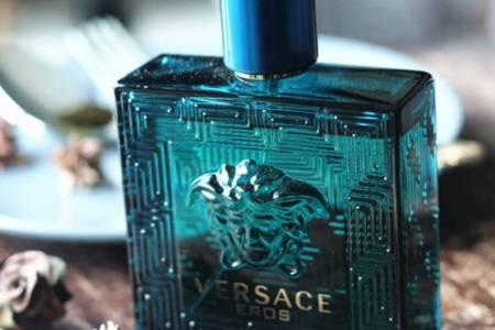 全球奢侈女式香水十大排名,浪漫香水品牌大全