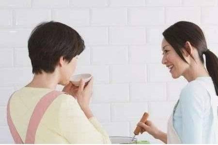 婆媳关系生活过招 认清楚四点让婆媳相处不再敌对