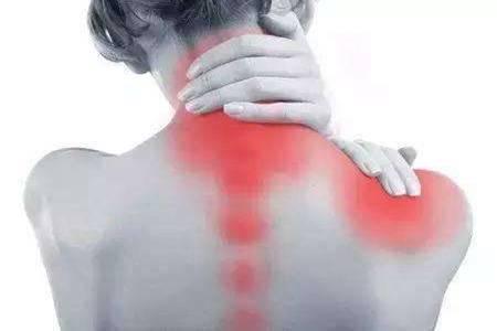 颈椎病的症状及早期信号,颈椎病的自我治疗方法