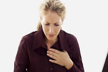 慢性咽炎的症状有哪些?慢性咽炎怎么才能治好?