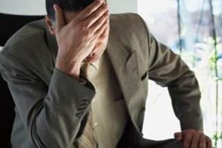 前列腺炎有什么症状?手淫导致排尿出现问题怎么办?