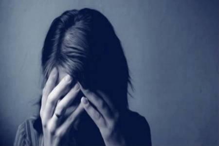 抑郁症的表现症状,轻微抑郁发展成重度抑郁症的过程