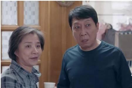 孙俪新剧《安家》聚焦中介卖房,演员阵容豪华全是演技派