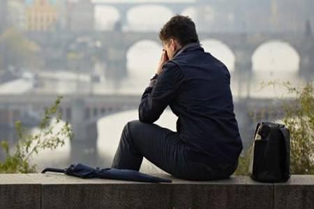 前列腺炎有什么症状?这些症状表现还会引起其他疾病