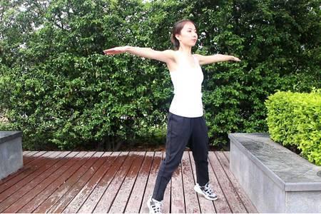 女生可以快速减肥瘦腿的方法,八个瘦腿秘诀一月见效