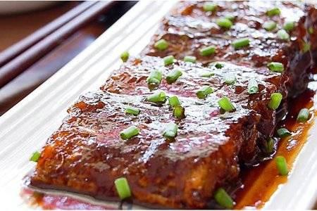 带鱼家常菜做法好吃又简单,五款菜谱美味吃不腻
