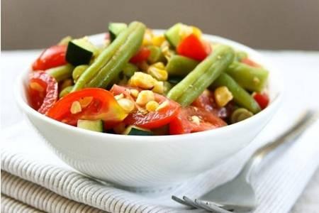 比郑多燕减肥操更好的减肥方式,减肥期间吃什么你知道吗?