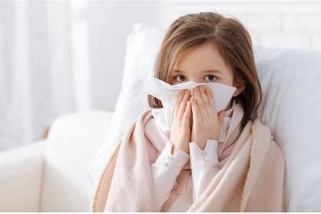 一次性口罩可以佩戴的时间,防疫绝对不能反复使用口罩