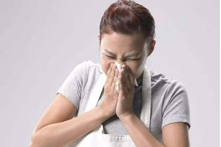 八个有效方法帮助退烧,发烧的时候不要慌张