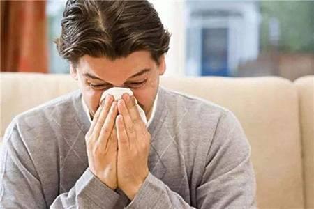 鼻窦炎有哪些症状?除了头疼出现这些特征要小心了