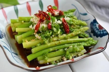 家常菜的做法大全家常炒菜,春节大鱼大肉吃惯了给肠胃减负