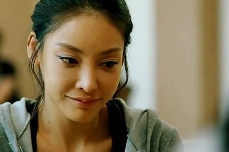 韩国演艺圈悲惨事件,多位韩女星大尺度不雅照被公开