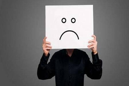 焦虑症的三大表现,女性消除焦虑的最好方法