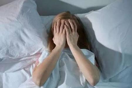 疫情期间焦虑怎么办?疫情期间感冒牙疼要如何处理?