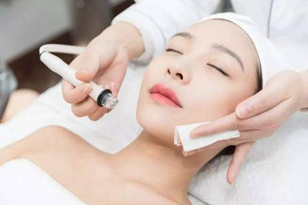 做一次光子嫩肤能维持的时间,光子嫩肤的效果和作用