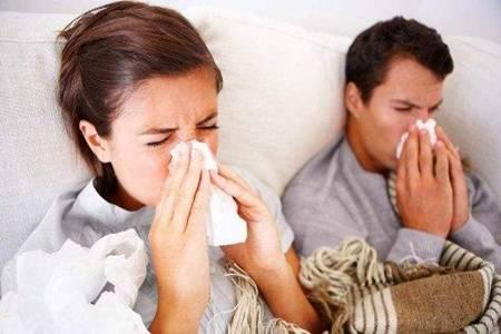 钟南山说疫情不一定发源在中国,日常防控仍出现咳嗽怎么办?