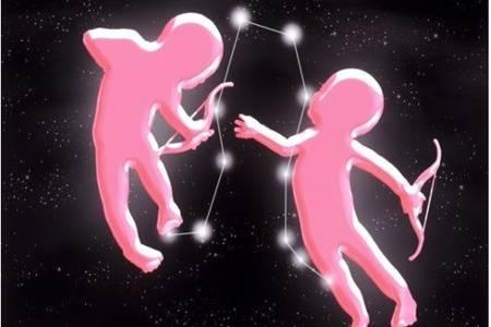 双子座女生真实性格分析,这个星座才配得上双鱼