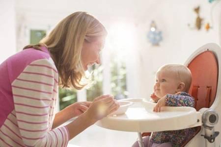 舌苔厚白是怎么回事?宝宝出现这种情况要注意的问题