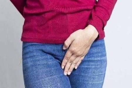 霉菌性阴炎的症状用什么药效果好?三种治疗方式避免病情反复