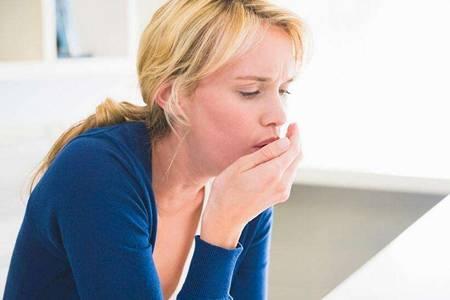 咳嗽怎么治最有效?三种止咳最快的偏方用上就见效