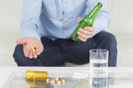 前列腺炎有什么症状?可以根据这四点进行判断再治疗