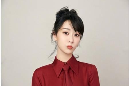 杨紫工作室发声明警告微博大V,杨紫新剧外貌遭辱骂
