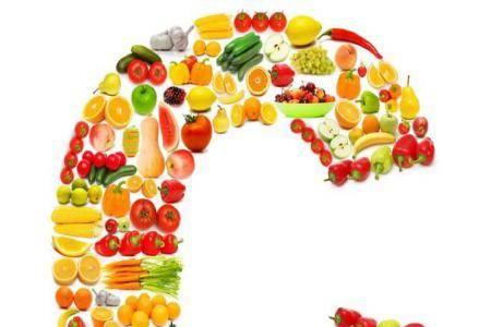 维c的功效与作用 服用维生素C片对AG真人和皮肤的好处