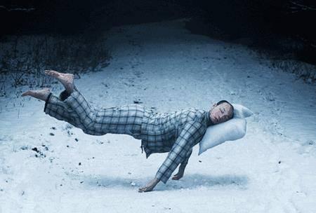 最佳睡眠时间是几点 经常熬夜对身体有哪些的危害