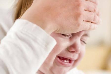 育儿知识:对孩子不打不骂温和教育真的有用吗?