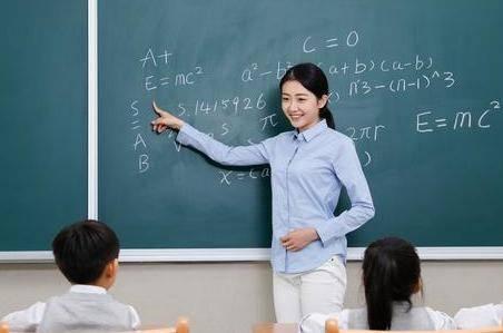 疫情期间老师停课工资怎么发 不停学网课教师工资怎么样